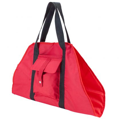 6784 416x416 - Red Yoga Mat Cargo Carrier with Adjustable Straps