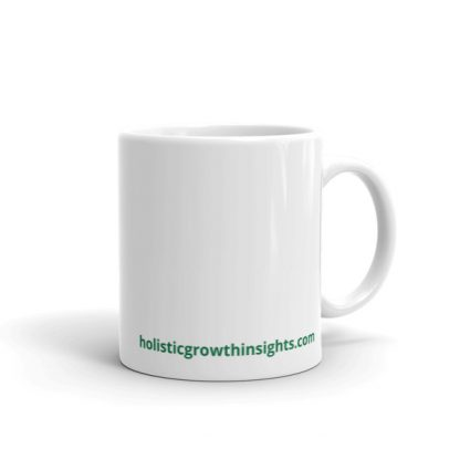 mockup 9a9813cd 416x416 - Positivity Mug made in the USA