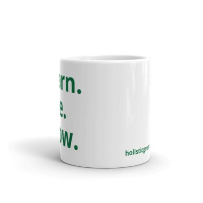 mockup 0c592189 416x416 - Positivity Mug made in the USA
