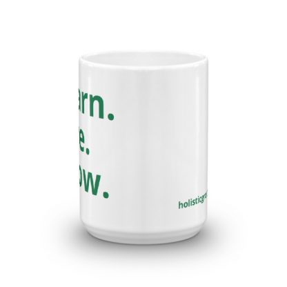 mockup 10e09172 416x416 - Positivity Mug made in the USA