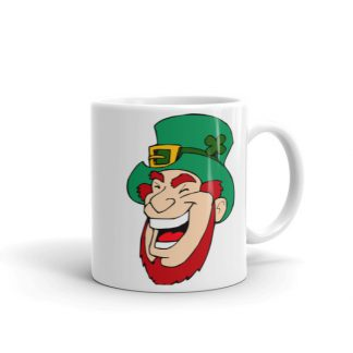 "mockup 3d7aea84 324x324 - ""Pot of Gold"" Mug made in the USA"