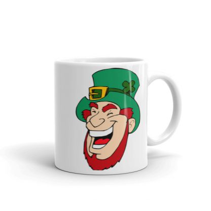"mockup 3d7aea84 416x416 - ""Pot of Gold"" Mug made in the USA"