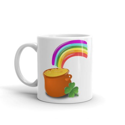 "mockup 808dfd2f 416x416 - ""Pot of Gold"" Mug made in the USA"