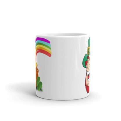 "mockup 0ef61a7f 416x416 - ""Pot of Gold"" Mug made in the USA"