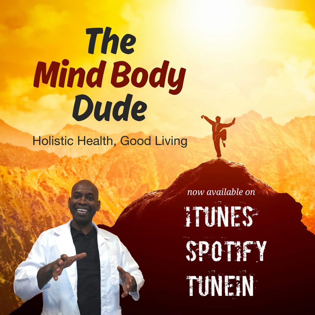 The mind body dude.com  1024x1024 -